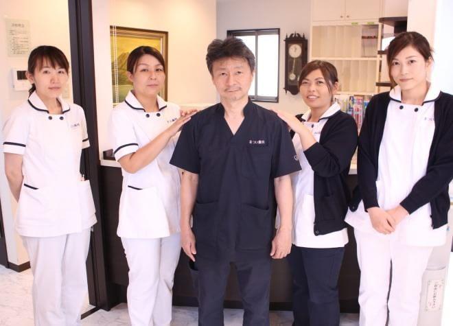 霧島市 歯医者