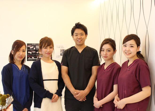 ゆり の 木 歯科 医院