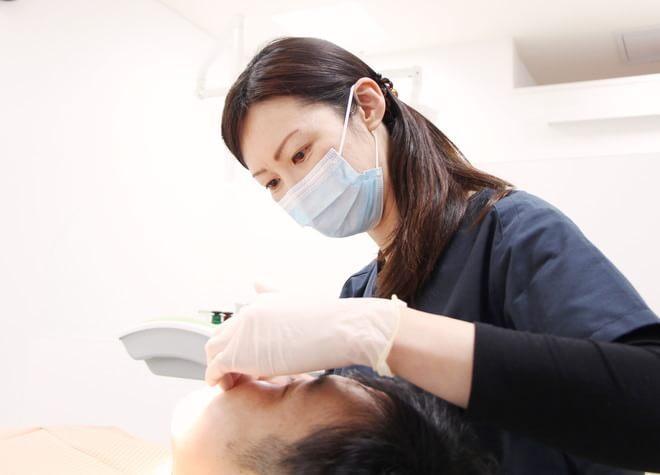 歯医者 予約 電話 歯医者に電話で予約するときに緊張しない方法